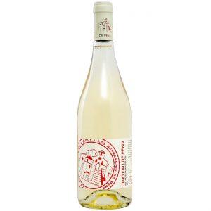 chateau-de-pena-vente-vin-blanc-les-affranchis-de-pena-cases-de-penes