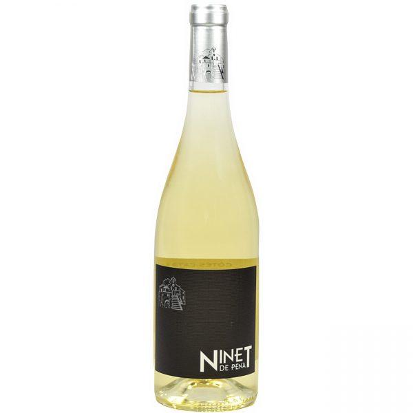 chateau-de-pena-vente-vin-blanc-ninet-de-pena-cases-de-penes
