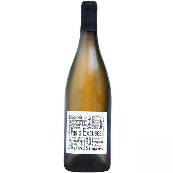 chateau-de-pena-vente-vin-blanc-pas-d-excuses-cases-de-penes