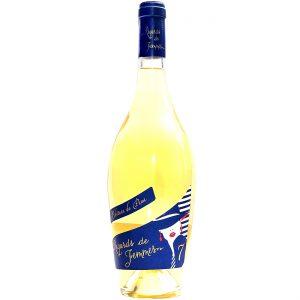 chateau-de-pena-vente-vin-muscat-regards-de-femmes-2019-cases-de-penes