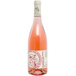 chateau-de-pena-vente-vin-rose-les-affranchis-de-pena-cases-de-penes