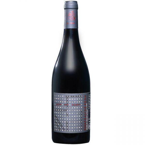 chateau-de-pena-vente-vin-rouge-adn-de-pena-cases-de-penes