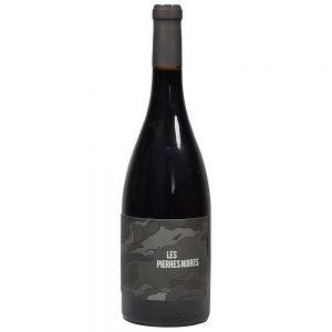 chateau-de-pena-vente-vin-rouge-pierres-noires-cases-de-penes