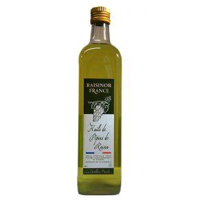 chateau-de-pena-vente-huile-pepin-de-raisin-cases-de-penes